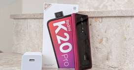 Mi K20 available at heavy discount in this Diwali Festive season