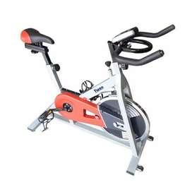 sepeda statis spin spinning bike twen-600 semarang