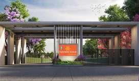 HMDA&RERA approved plots at AIIMS HOSPITAL HYDERABAD Bibinagar Infosys