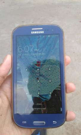 Samsang galaxy S3 neo 2gb ram / 16gb rom all running pta approved