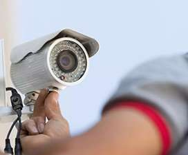 CCTV Security Surveillance Solutions(0,3,3,4,5,1,2,9,4,3,7)