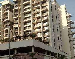 2 Bhk For Rent In Kharghar Sec 10 Navi Mumbai