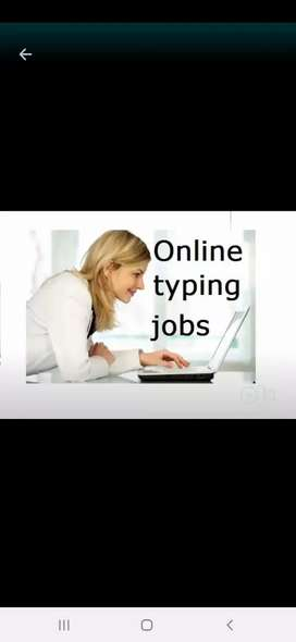 Life time online make money jobs from home your home town
