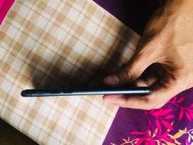 Iphone 7 32 GB black matt with bill box