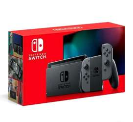 Kredit Nintendo Switch Tanpa Kartu Credit