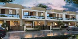 Luxury 4BHK Villa Only in 49.90 Lacs at Kharar , Chandigarh