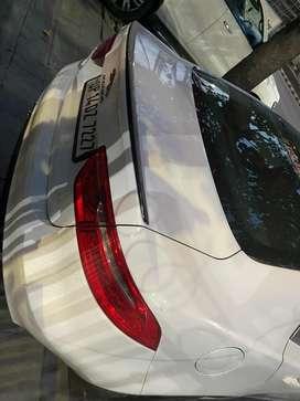 Jaguar XE 2019 Diesel 25000 Km Driven