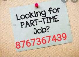 Online jobs for freshers