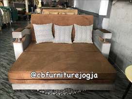 sofa bed 3 seater