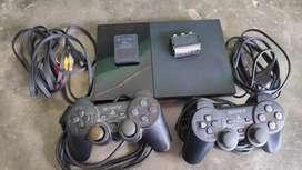 PlayStation - 2