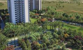 Only 3 BHK  Flat for Sale in best price located in  Sector 106, Gurgao