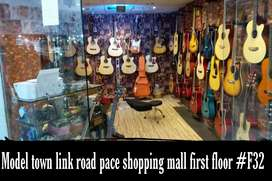 Guitar Wood-Brand Store 10 %OFF all musical instruments