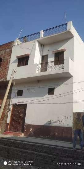 Low price house