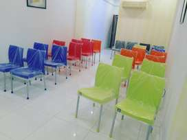 Space on Rent for Meeting, Seminar, Workshop