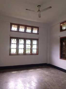 2 rcc room available for rent at Panjabari