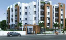 New Apartment 2&3BHK Flats are available Here At Kurmannapalem