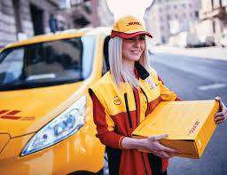 urgent Requirement for Part Time business only cash on delivery work