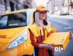 urgent Requirement for Part Time business only cash on delivery work 0
