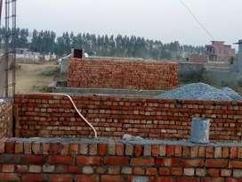 sell फ्री होल्ड plot in Noida sec143 100,200,300gaj ke plot(12000/gaj