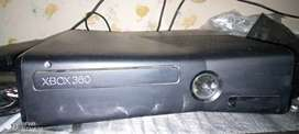 X box 360 kinect tuner american made without hard drive