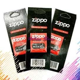 Wick Zippo ORIGINAL
