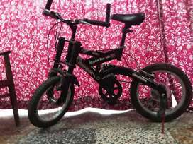 bicylceee for sale