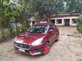 Chatterjee Travels Car Rental Services