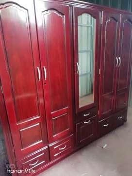 Wardrobe(Cupboard) Surgent Sale