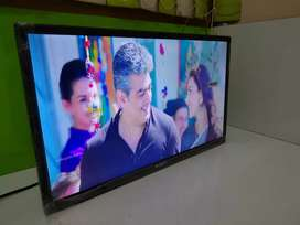 Sony LED TV offer price 50% discount