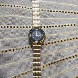 Watches for women and girls