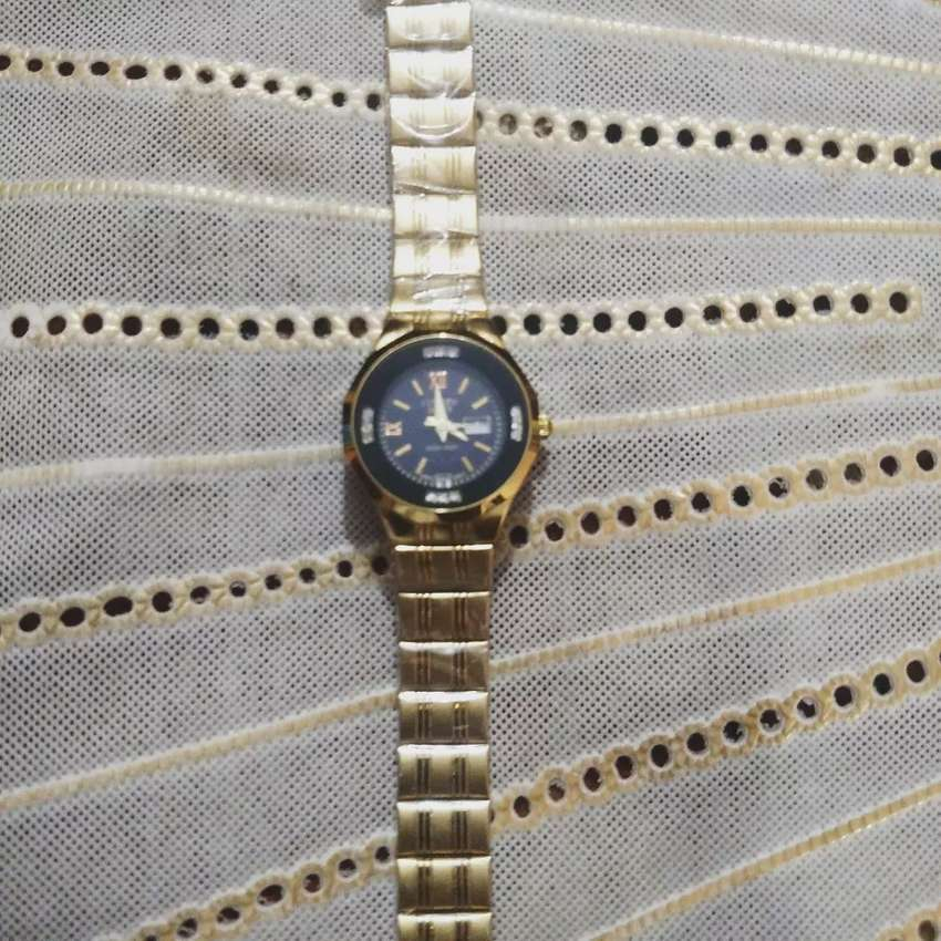 Watches for women and girls 0
