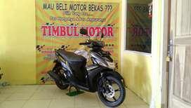 Yamaha Mio m3 125 thn 2018
