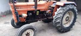 Tractor FIAT 480