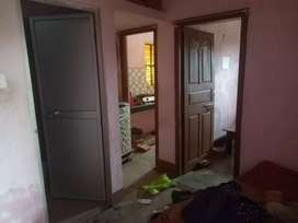 2 BHK HOUSE FOR RENT IN RAJIV NAGAR ROAD NO 23-H, AMRUDI BAGICHA.