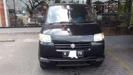 APV 2005 Type L