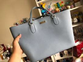 Katespade totebag almost like new 98% mulus bngt