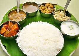 I ** Need ** South Indian Cook // Indian Cook // Tandoor Cook // **
