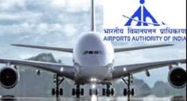 JOB in Airline Opening for Airport Job Urgent Hiring in Airport jobs