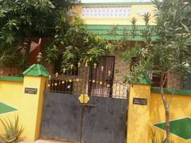 INDEPENDENT HOUSE for sales in kallikuppam ambattur