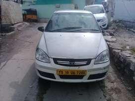 Tata Indica V2 2012 Diesel 160000 Km Driven