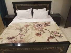 luxury  bed rooms 2999 & Night stat 3900 & weekly 15000