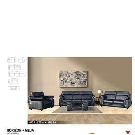 Sofa 321 horizon