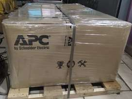 APC UPS ONLINE ALL MODAL AVAILABLE