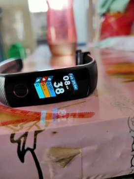Honor Band 4 For Sell