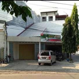 Dicari Asisten Apoteker Semarang