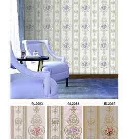 Desain Gorden Gordyn Korden Hordeng Blinds Wallpaper.2372djfjt