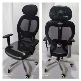 Brandad Head Rest office chairs computer chairs
