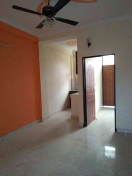 1BHK FLAT SALE IN 11.25 LAC ONLY