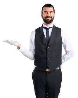 Part time work available in hotel industry on daily base