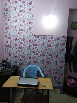 Flat for lease 6lakhs